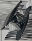Зарядный аксессуар для XP ORX
